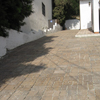 Permeable Pavers 1
